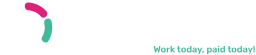 Paytime - Earned Wage Access & Financial and Mental Wellbeing Solution