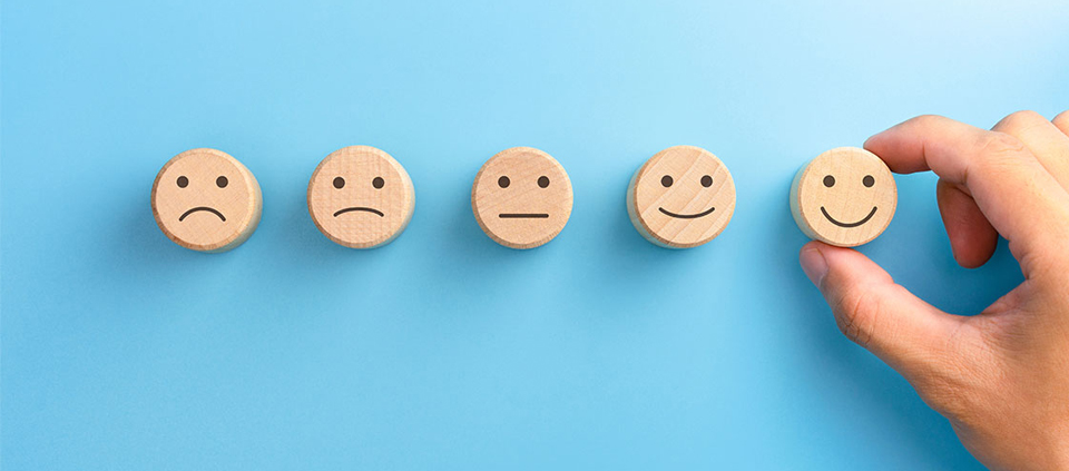 Measuring the Impact of Your Employee Wellbeing Initiatives