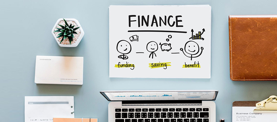 5 Tips to Keep Your Finances in Check This Year