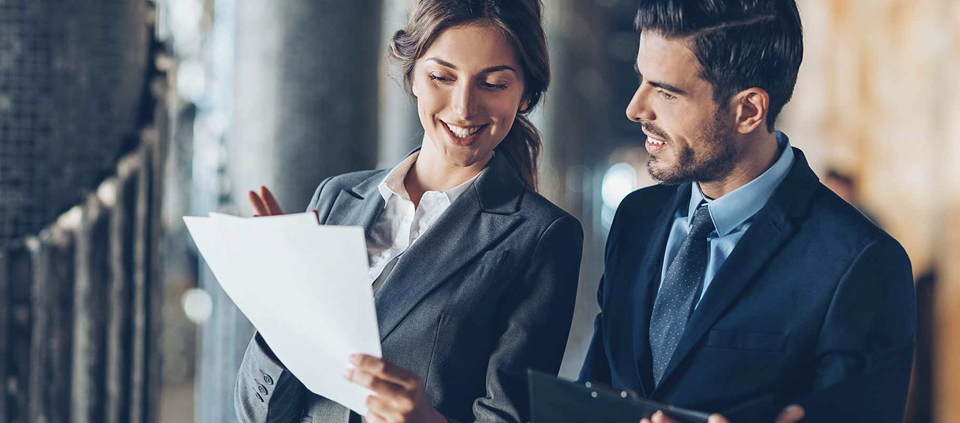 HR Leaders Should Advocate Earned Wage Access