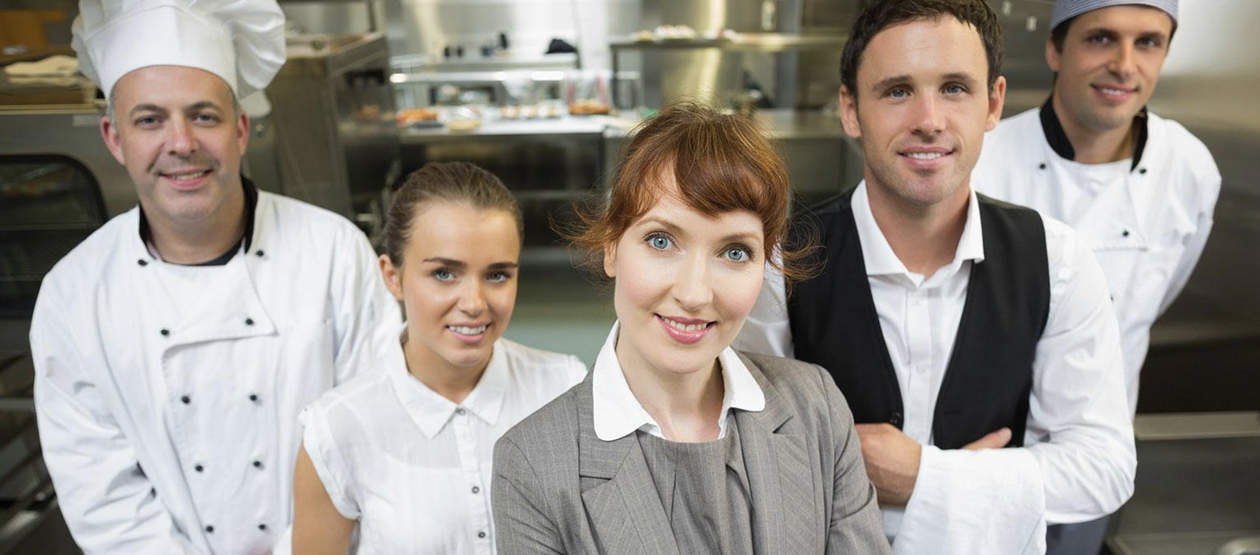 Tips to Optimise Your Workforce in the Service Industry